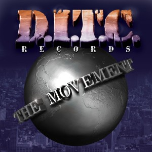 DITC The movement