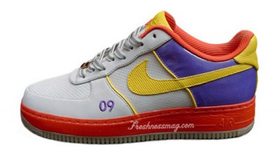 dj-clark-kent-nike-2009-nba-all-star-air-force-1-1