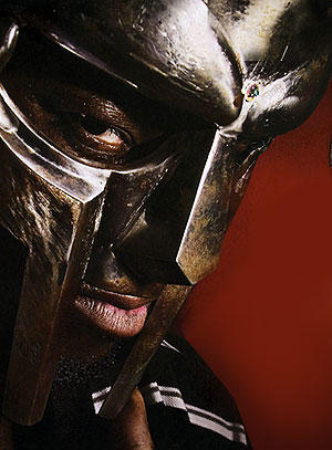 mf_doom_3