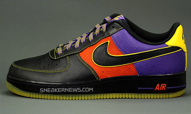 nike-air-force-one-all-star-nba-dj-clark-kent-starks-1