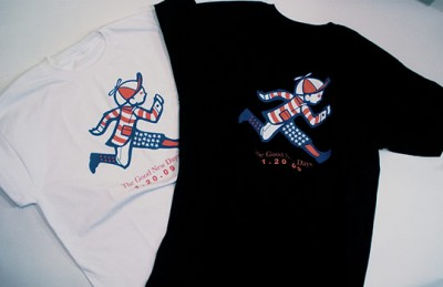 playcloths-inauguration-tshirt