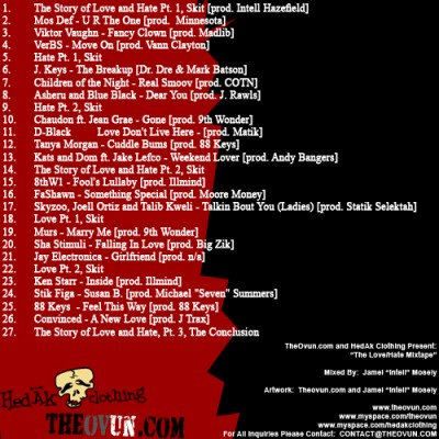 the-lovehate-mixtapeback