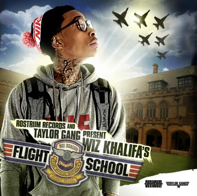 flight-school-cover
