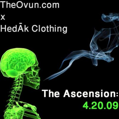 the-ascension-front