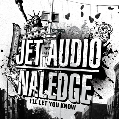 jet-naledge-proof