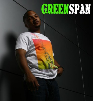 greenspanrapper