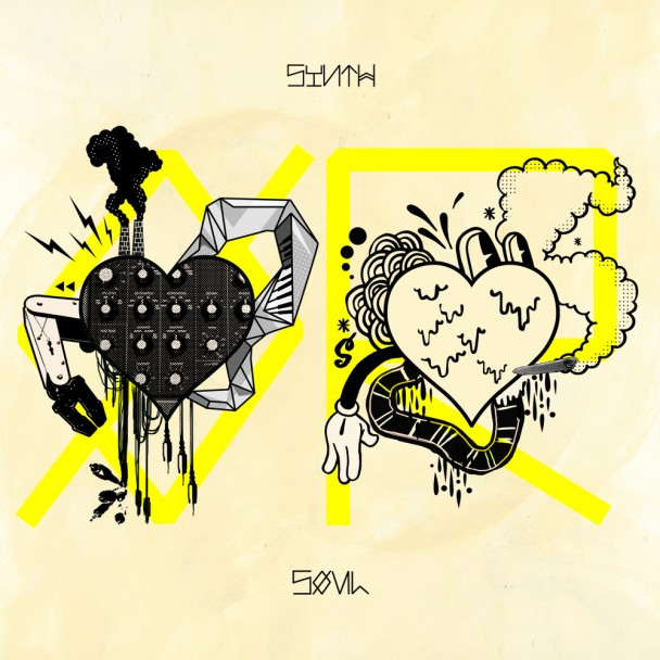 Black-Milk-Synth-Or-Soul-608x608