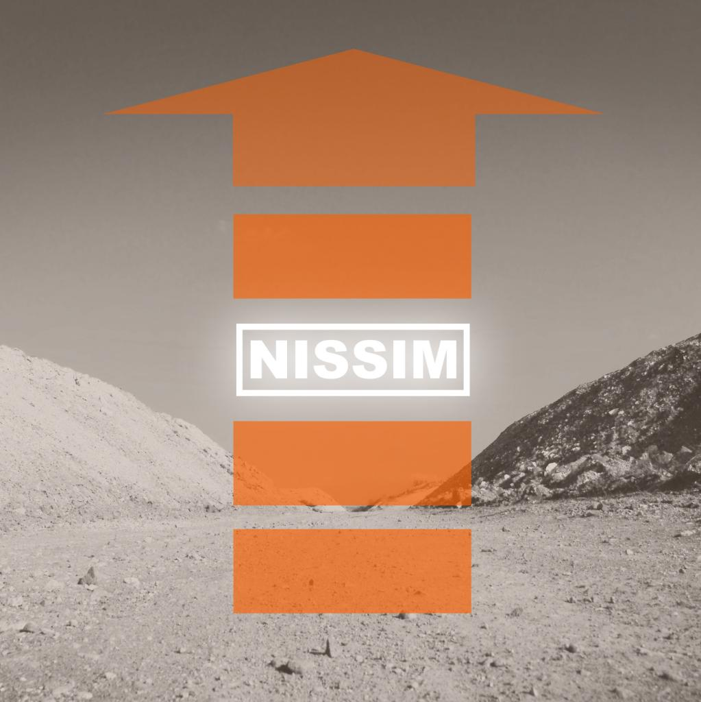 nissim_album_cover